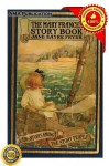 The Mary Frances story book, or, Adventures among the story people - Jane Eayre Fryer