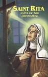 Saint Rita - Catholic Book Publishing Corp.