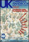 UK Christian Handbook - Peter G. Brierley, Heather Wraight, David Longley
