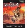 The Valdorian Age - Allen Thomas