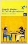 El Cafe De Qushtumar (Spanish Edition) - Naguib Mahfouz, نجيب محفوظ