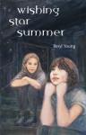 Wishing Star Summer - Beryl Young