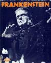 Frankenstein - Ian Thorne