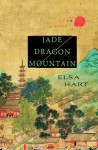Jade Dragon Mountain - Elsa Hart