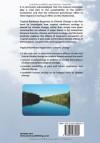 Tropical Rainforest Responses to Climatic Change (Springer Praxis Books / Environmental Sciences) - John Flenley, Mark Bush