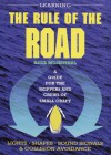 Learning the Rule of the Road: A Guide for Sailors: A Guide for the Skippers and Crew of Small Craft - Basil Mosenthal