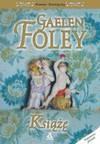 Książę - Gaelen Foley