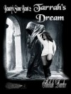 Tarrah's Dream - Shiloh Darke