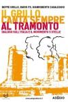 Il Grillo canta sempre al tramonto (Adagio) (Italian Edition) - Gianroberto Casaleggio, Dario Fo, Beppe Grillo