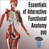 Essentials of Interactive Functional Anatomy - Primal Pictures