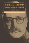 Essays on Renaissance Literature, Volume 1: Donne and the New Philosophy - William Empson, John Haffenden