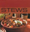 Stews: 40 Hearty Recipes For Delicious Meals - Gina Steer