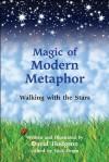 Magic of Modern Metaphor: Walking with the Stars - David Hodgson, Nick Owen