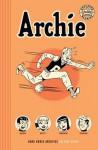 Archie Archives, Vol. 7 - Bill Woggon, Bill Vigoda