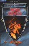 Theros Eisenfeld (Die Krieger der Drachenlanze, #7) - Don Perrin, Imke Brodersen