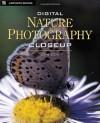 Digital Nature Photography Closeup - Jon Cox