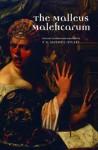 The Malleus Maleficarum - P.G. Maxwell-Stuart