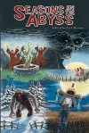 Seasons in the Abyss - Jack Burton, E.J. Tett