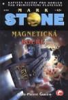 Magnetická bouře - Jean-Pierre Garen