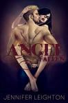 Angel Fallen - Jennifer Leighton