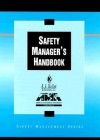 Safety Manager's Handbook - J.J. Keller & Associates