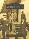 Kernersville - Alice E. Sink, The Kernersville Hist. Preservation Soc.