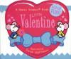 Happy Snappy Little Valentine - Derek Matthews