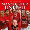 Little Book of Manchester United. Graham Betts - Graham Betts