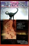 Night Comes to the Cretaceous: Dinosaur Extinction and the Transformation of Modern Geology - James Lawrence Powell