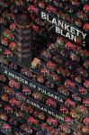 Blankety Blank - D. Harlan Wilson
