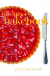 The First Timer's Guide to Pies (First Timer's Baking) - Shawn Bucher
