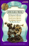 Boyds Bears & Friends: Collector Handbook and Secondary Market Price Guide - Checker Bee Publishing, CheckerBee Publishing