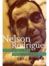 Os Sete Gatinhos - Nelson Rodrigues