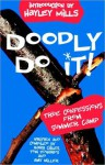Doodly Do It! - Amy Miller