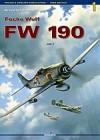 Focke Wulf Fw 190: V.1 - Maciej Noszczak, Krzysztof Janowicz, Lukasz Prusza