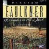 Intruder in the Dust - William Faulkner, Scott Brick, Random House Audio
