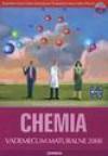 Chemia. Vademecum maturalne - Stanisława Hejwowska