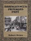 Basingstoke's Pictorial Past - Robert K. Brown