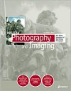 Digital Photography & Imaging - David D. Busch