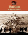 Battles of World War I - John Hamilton