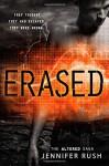 Erased (Altered) - Jennifer Rush