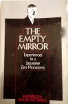 The Empty Mirror - Janwillem van de Wetering