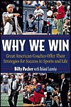 Why We Win - Billy Packer