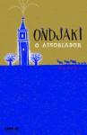 O Assobiador - Ondjaki