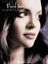 Norah Jones - Come Away with Me -PVG Songbook - Norah Jones
