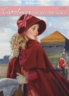 Caroline's Secret Message (American Girls Collection) - Kathleen Ernst