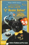 Ty Beanie Babies Winter Value Guide - CheckerBee Publishing