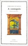 A contrapelo - Joris-Karl Huysmans, Juan Herrero