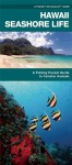 Hawaii Seashore Life: An Introduction to Familiar Species - James Kavanagh, Raymond Leung