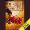 Jovah's Angel (Samaria #2) - Sharon Shinn, Tamara Marston